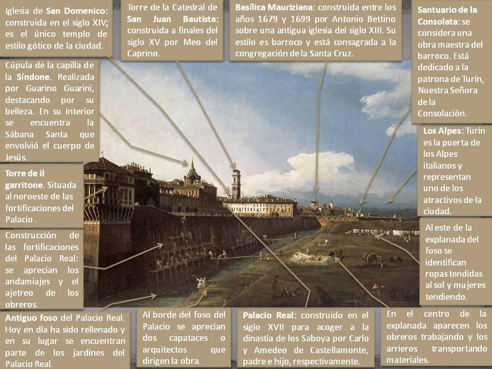 Turin_MariaJose_RamirezGregorio