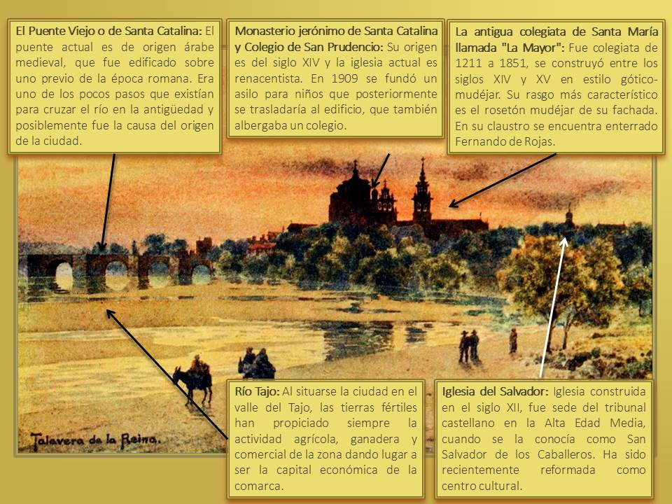 1GEO-blog-valls-montealegre