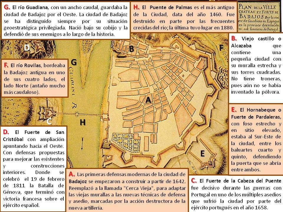 2GEO-blog-marcos-jiménez