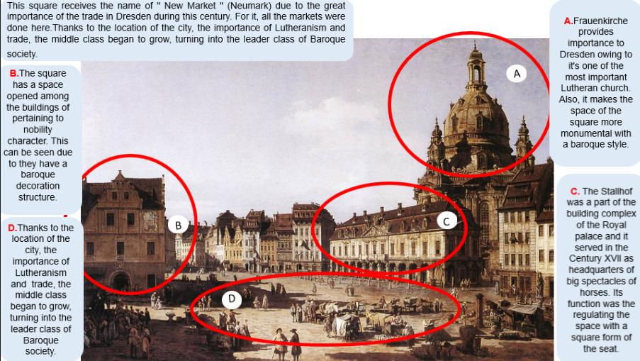 Imagen Dresden