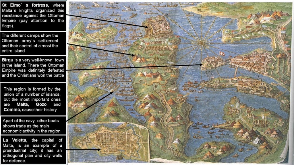 malta-siege-16-century